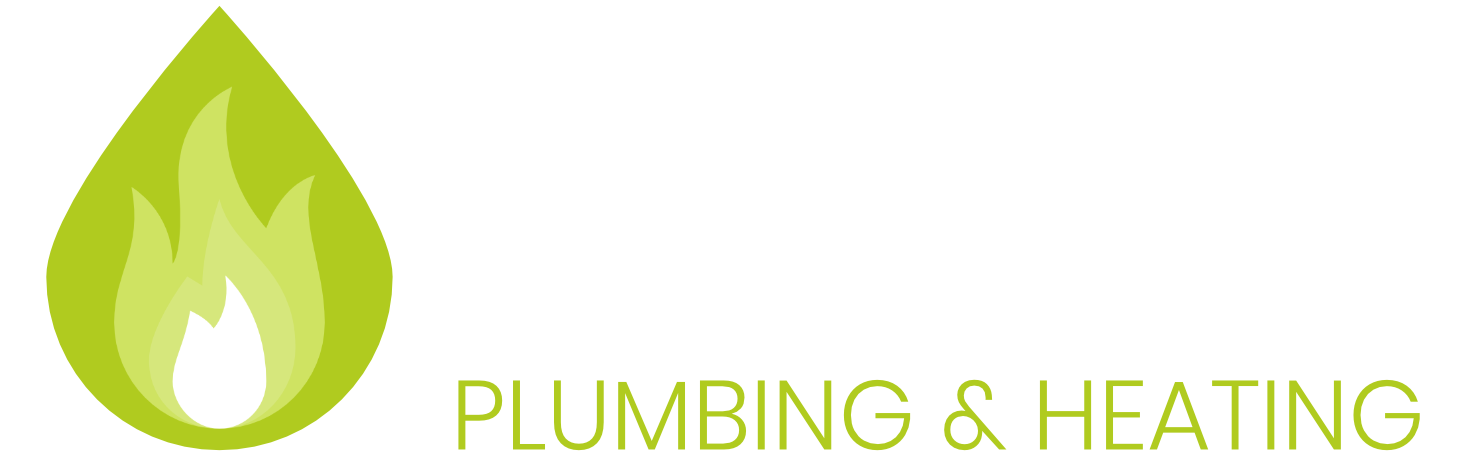 AVH Eco Services LTD